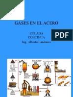 gases vacio-coco2009.ppt