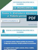 TEMA1.1