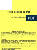 horno electrico 2011.ppt