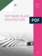 Software-Blades-Architecture copy.pdf