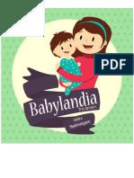 Empresa Babylandia