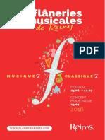 flaneries16_pocket_web.pdf