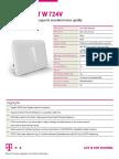 Datenblatt_Speedport_W_724V_Englisch.pdf