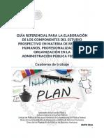 3_Cuaderno_trabajo_prospectiva.pdf