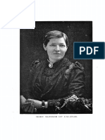 Mary Slessor - The Dundee Factory Girl - J.J. Ellis