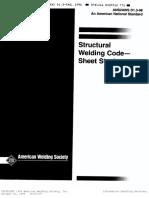D482.pdf