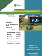 Compensacion FINAL Copia (1)