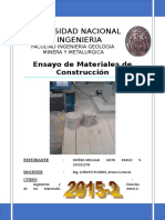 7° ENSAYO DE MATERIALES DE CONSTRUCCION