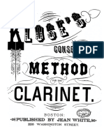 metodo completo klose para clarinete.pdf