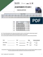 01 - Información de Servicio Vito Euro V