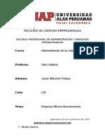Empresa minera buenaventura (Autoguardado).docx