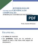 MPCC_1