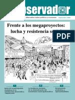 El ObservadorNo14,septiembrede2008.pdf