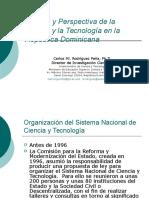 Carlos Ml. Rodríguez Peña.ppt