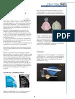 Moldagem alginato-gesso.pdf