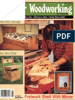 Popular Woodworking - 054 -1990.pdf