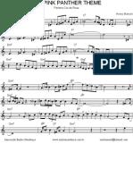 PINK PANTHER.pdf