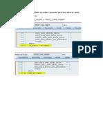 Programas Para Editar Sy-subrc Quando Precisa Alterar QAS