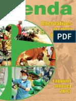 Rapport 2013 Enda Tm