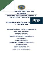 Proyecto-psicologico (1)