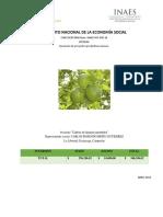 225105590 2 Proyecto Grupo La Flor