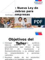 ppt LEY 20720 - final.pptx