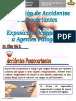 DEPMASO-PUNZOCORTANTES (Dr. Polo).ppt