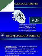 traumatologiaforense-110925103801-phpapp01 (1).pptx