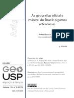 Anjos, A Geografia invisivel do Brasil.pdf