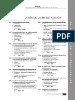 15 Metodologia de La Investigación Final (2)