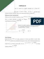 Geometria Homotecia