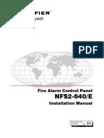 01 NFS2-640 Inst 52741 H1