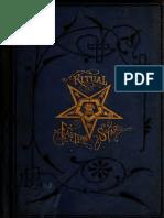 ritualoforderofe00maco.pdf