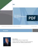 HC-AcquisitionAccelerator-Webcast-Presentation-051116.pdf