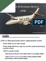 Apr jetstream31