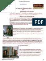 Aguardientes_ Definición, Origen y Tipos