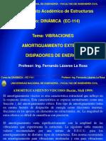 AmortiguamientoDisipadores.pdf
