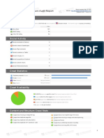 reporte 2.pdf