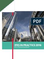 IFRS9_print.pdf