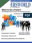 Traders World Mar Apr May 2016.pdf