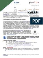 infolettre sage-innovation 16 30