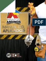 Manual_del_aplicador de Productos Edil