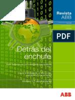 Revista ABB 1 2008 72dpi