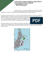 sismojapon2011.pdf
