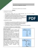 Maquinas Electricas Diagramas Electronicos 2