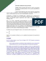 (0028) 3Naturaleza Ondulatoria de Las Partículas