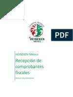 Manual Operacion Portal Heineken v1.2