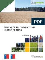 02.Manual de Recomendaciones Cultivo Trigo