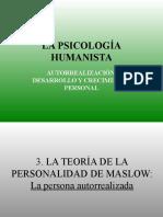 Psicoterapia III-psicologia-humanista.ppt