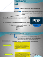 CAPITULO_1_I_2015 (1).pptx